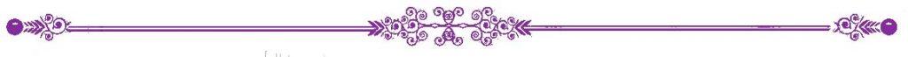scroll-purple