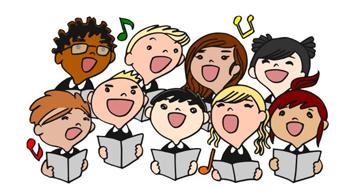 choir03